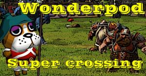 Wonderpod96banner
