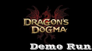 dragons-dogma-demo
