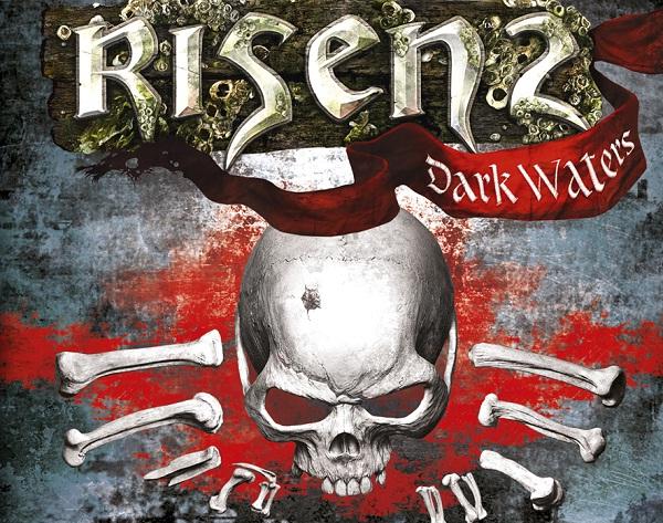 Скачать игру Risen 2: Тёмные воды / Risen 2: Dark Waters бесплатно.