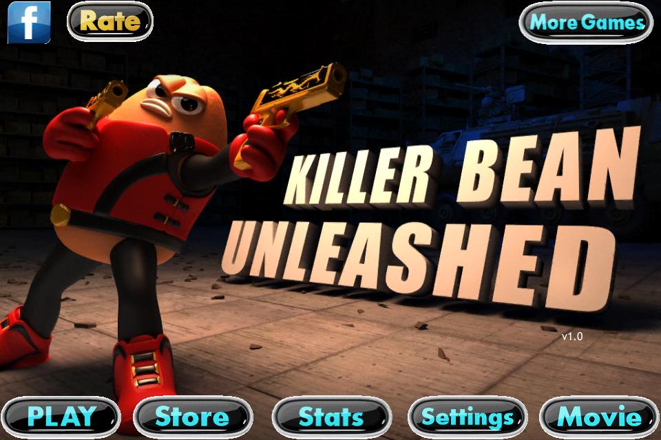 killer online
