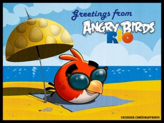 angrybirdsrio-580x435-540x405