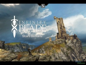 528838-infinity-blade-ipad-screenshot-titles