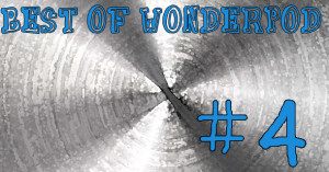 wonderpodbestbanner