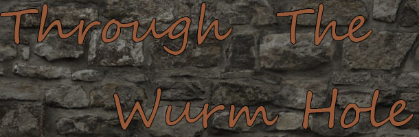 Wurmhole_header