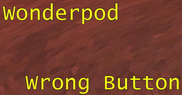 Wonderpod217banner