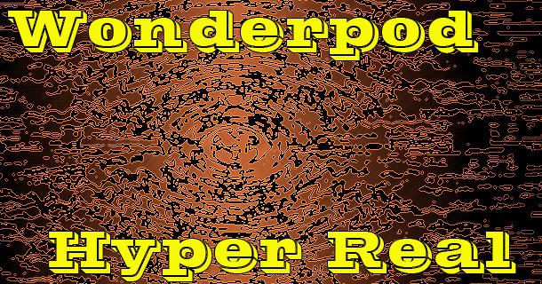 wonderpod218banner