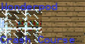 wonderpod220banner