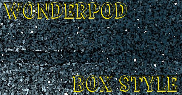 wonderpod221banner
