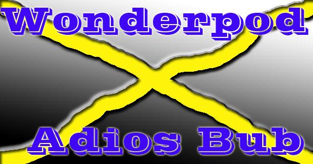 wonderpod229banner