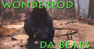 wonderpod275banner
