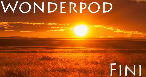 Wonderpod300banner